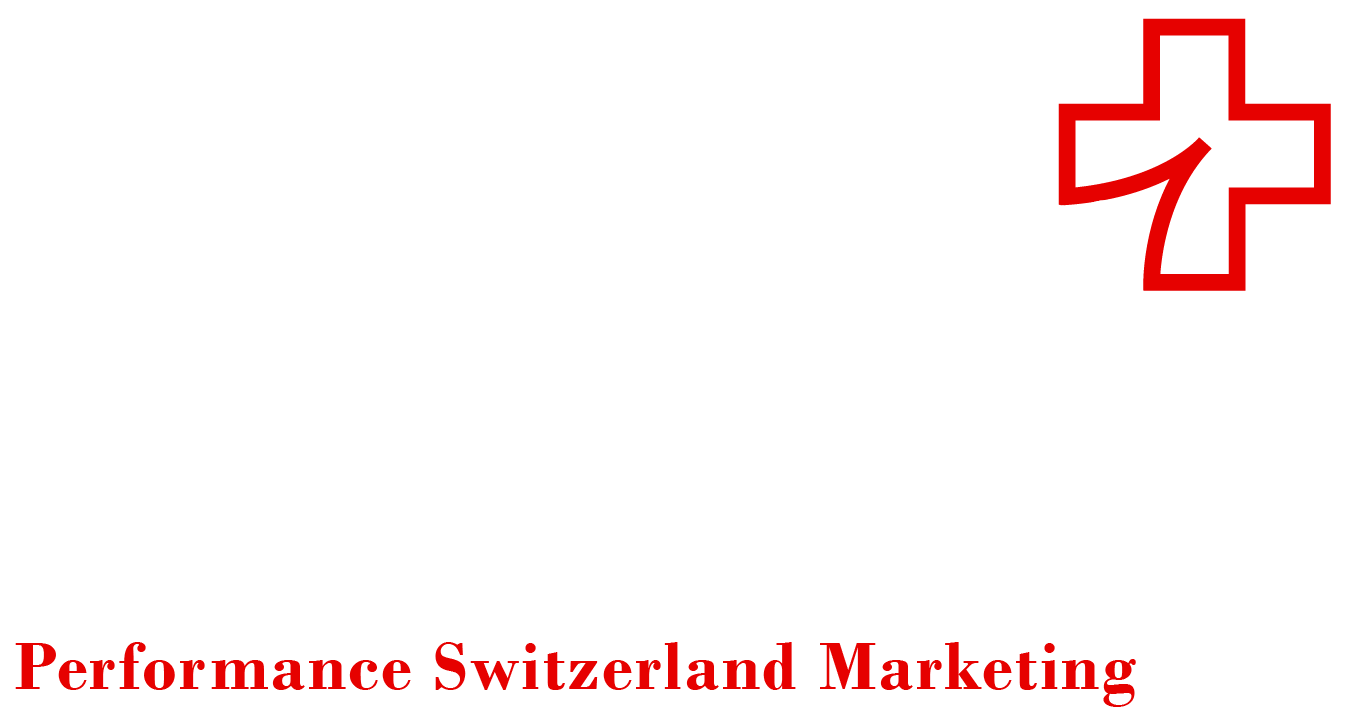 Performance Switzerland Marketing
